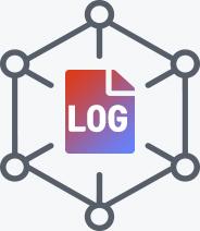 FILE(LOG) 정보 수집