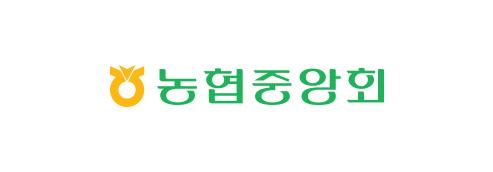 NH농협중앙회