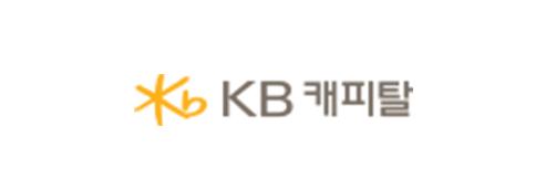 KB캐피탈