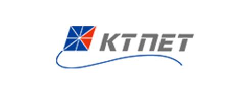한국무역정보통신(KTNET)